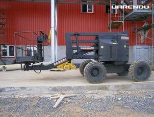 GENIE Z45\22D articulated boom lift