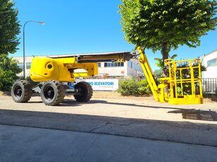 HAULOTTE HA18PXNT articulated boom lift