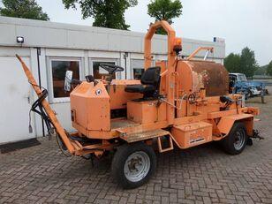 Strassmayr Diversen Strabmayr S30-1200-G-VHY asphalt distributor