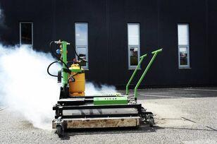 new TICAB  Réchauffeur infrarouge d'asphalte МІRА-1 asphalt heater