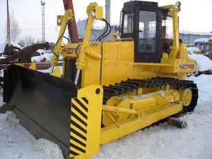 CHETRA Т-1101 bulldozer