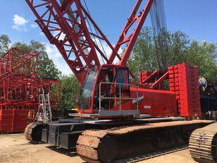 MANITOWOC 15000 crawler crane