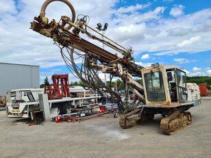 FURUKAWA HCR 900 ED drilling rig