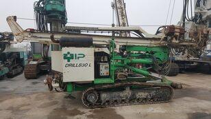 IPC 830 L drilling rig