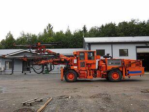 TAMROCK Para 360-60 drilling rig