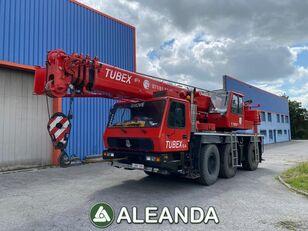 GROVE GMK3050 mobile crane