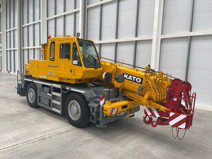 KATO CR-200Ri City Crane - Like New Condition mobile crane