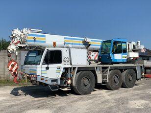 TADANO FAUN ATF 45-3 mobile crane