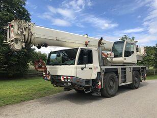 TADANO FAUN ATF40G-2 mobile crane