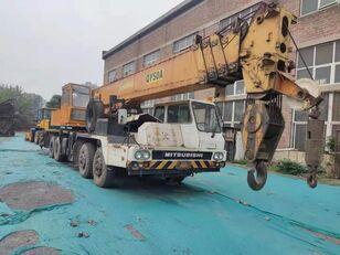 TADANO TG500E 50TON  mobile crane