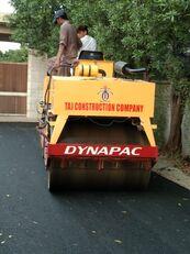 DYNAPAC 2000 road roller