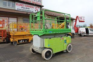 ITECO IT 12151 - 14 m (Genie GS 4069 DC, JLG 4069 LE, Haulotte Compact scissor lift