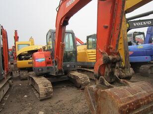 DOOSAN DH60 tracked excavator