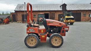 DITCH-WITCH RT45 trencher