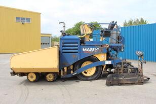 MARINI MF331 wheel asphalt paver