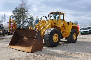 KAELBLE SL28 wheel loader
