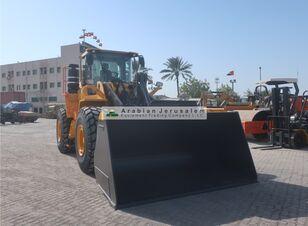 VOLVO L150H wheel loader