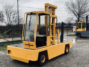 BAUMANN HS30 12 10 45XL 1994 side loader